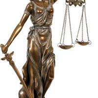 Elegem van a rossz bírókból