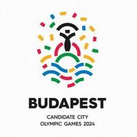 Elegem van az olimpia megfúróiból