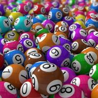 Elegem van: a lottónyertesség receptje