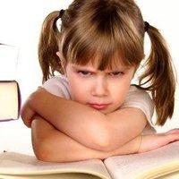 Elegem van a kötelező olvasmányokból