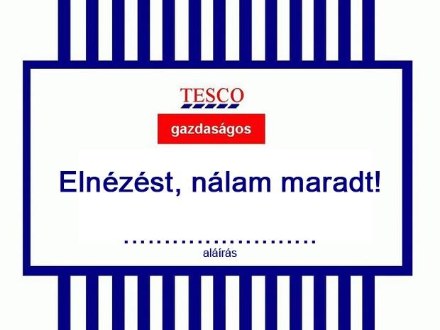 Tesco_gazdasagos.jpg