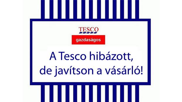 asvanyviz_resize.jpg