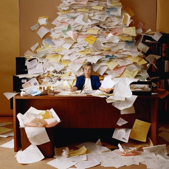 burokracia.jpg