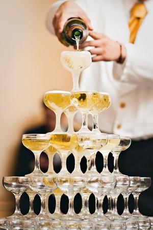 champagne_300.JPG
