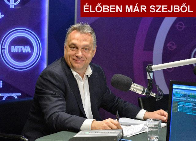 eloben_mar_szejbol.jpg