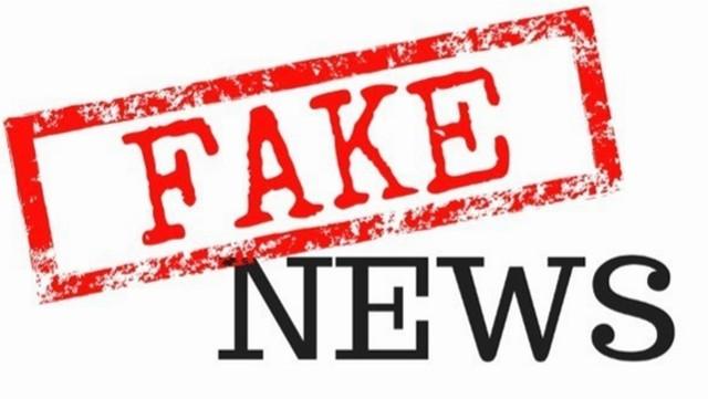 fake_news_fb_event_cover.JPG