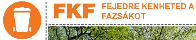 fkf.jpg