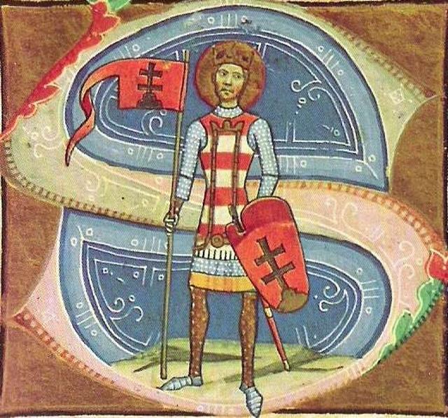 istvan-chronicon-pictum-1360.jpg