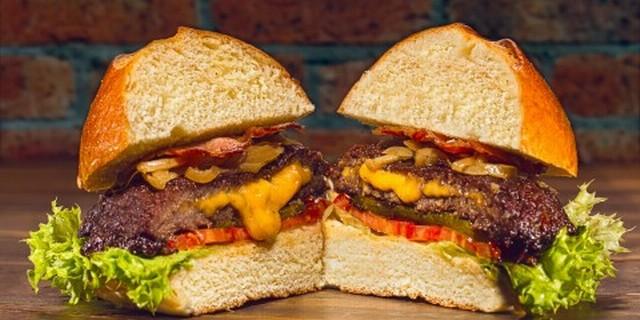 jacksburger.jpg
