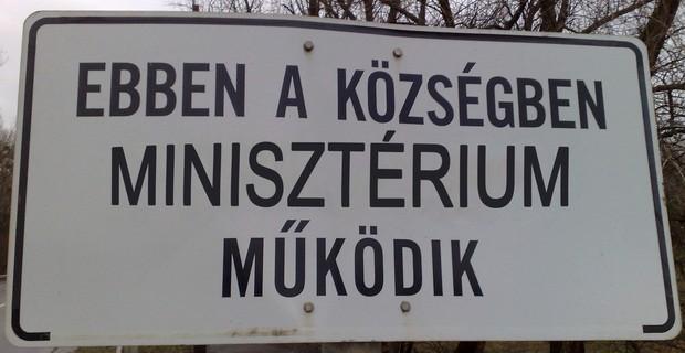 min_mukodik.jpg