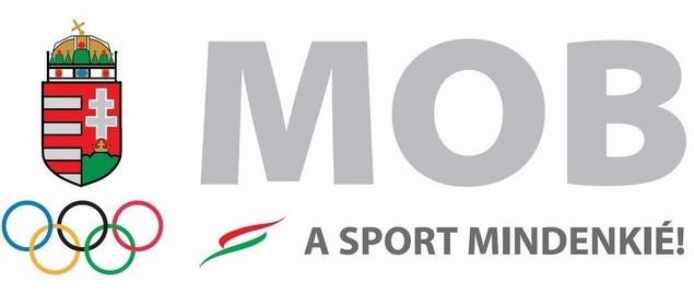 mobmob.jpg