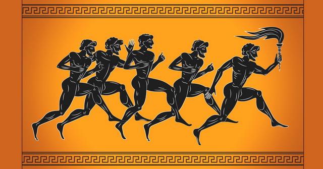 olimpia_640.jpg