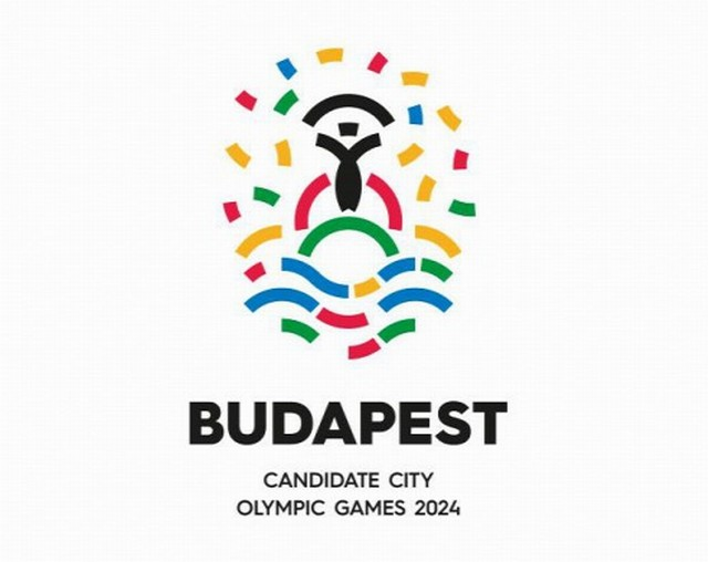 olimpia_bp.jpg