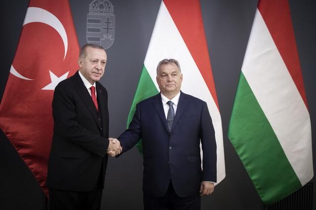 orban_erdogan_640.jpg