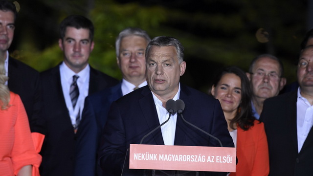 orban_eu_2019.jpg