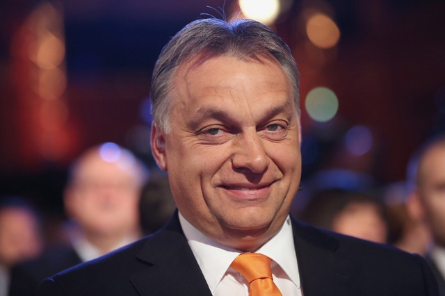 orban_mosoly.jpeg