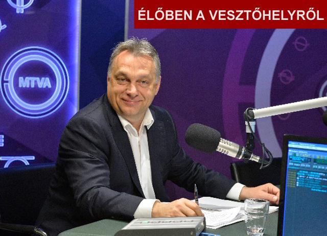 orban_tuluz.jpg