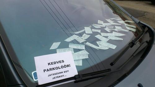 parkoloor_500.JPG