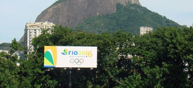 rioi_olimpia.jpg