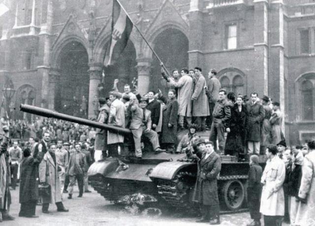 tank1956.jpg