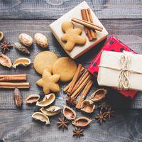 Gyorsan elkészíthető receptek az ünnepekre