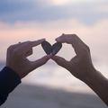 Bevezetés a szeretetnyelvekbe 2.rész