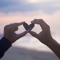 Bevezetés a szeretetnyelvekbe 4. rész