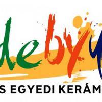 MadebyYou kerámiafestő műhely ajánló