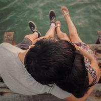 Párkapcsolati dilemmák a gyermek születését követően