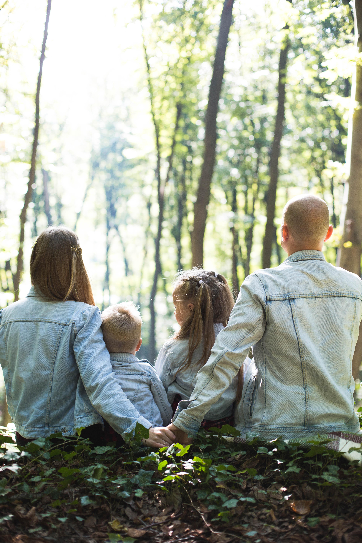 Hogyan neveljünk kiegyensúlyozottabb gyerekeket?
