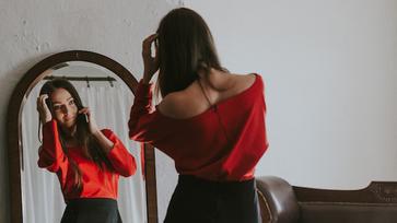 4 önismereti dolog, amelyben megláthatjuk önmagunkban azt amiről nem szeretnénk tudomást venni.
