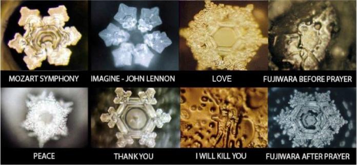 vizkristalyok.jpg