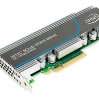 Mit érdemes tudni az az NVMe SSD-kről?