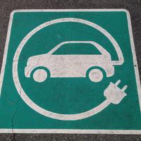 Vezető nélküli autókról