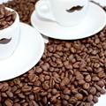 Egy kiváló holland kávéfőző