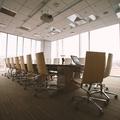 Irodai ergonómia - bútorok és légkondícionálás