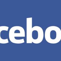 A Facebook hirdetések utánunk jönnek a boltba!