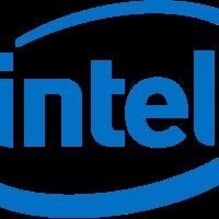 Az Intel bemutatta az asztali gépekbe szánt 8. generációs processzorait!