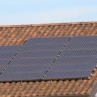 A napelemekről, a napelemes áramtermelésről korrekten