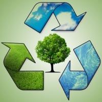Napelemek környezetvédelmi termékdíja