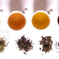 Milyen teafőző készüléket válasszunk?