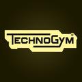 Technogym fitness gépek és megoldások!