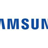 A Samsung abbahagyja a Blu-ray lejátszók gyártását