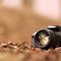 Mi kell egy profi fotósnak?