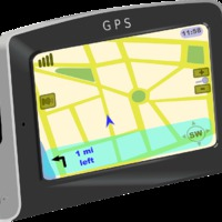 Mi az a GPS nyomkövetés?