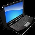 Miért kockáztassak a használt laptoppal, ha újat is vehetnék?