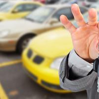 Mit érdemes ellenőrizni, kicserélni egy frissen vásárolt használt autón?