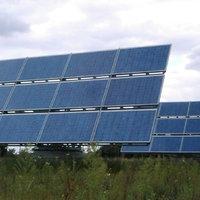 Mi manapság a helyzet a napelemes rendszerekkel Magyarországon?