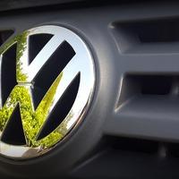 A volkswagen körüli visszahívások