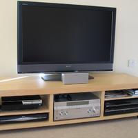 Ötletetek a tévé vásárláshoz